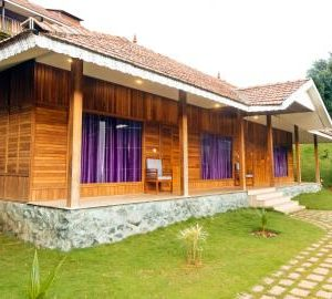 Best  Family Resort  In Munnar : Holiday Destination